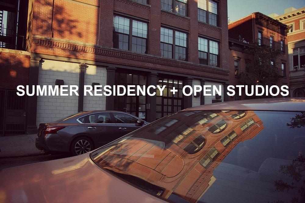 summer residency pic.jpeg
