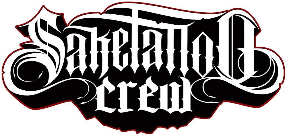 logo sake tattoo crew.jpg
