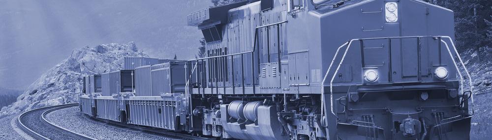 Train Pemar.jpg