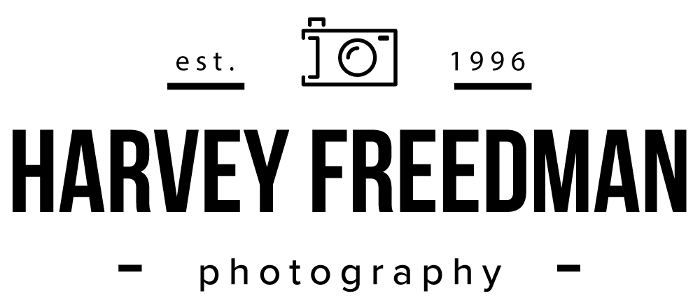 HARVEY FREEDMAN PHOTOGRAPHY