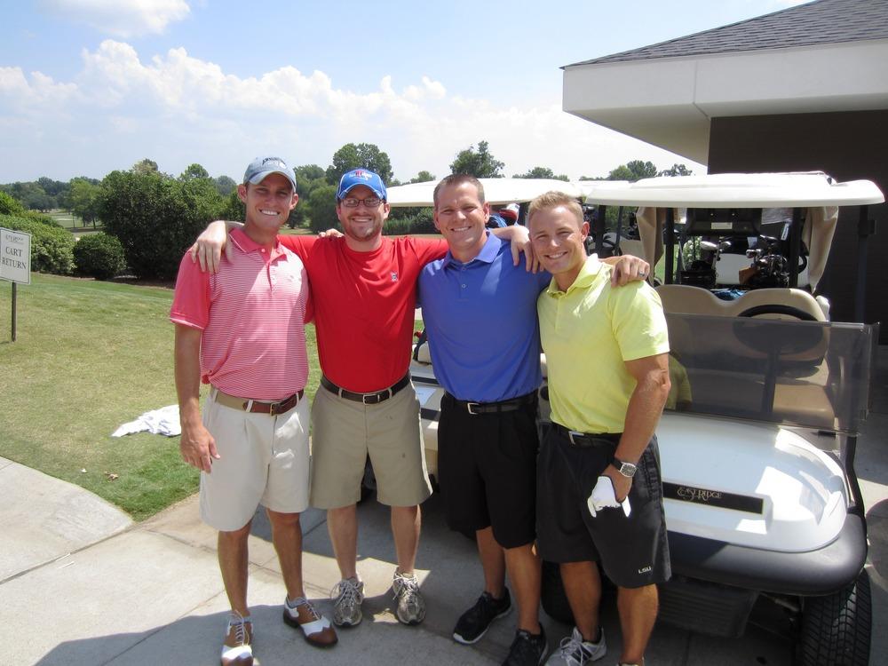Shreveport Geological Society Annual Golf Tournament.jpg