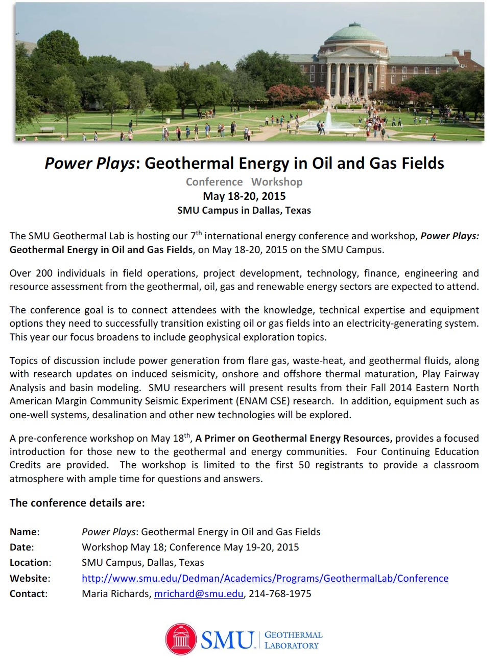 SMU Power Plays Geothermal Energy in Oil and Gas Fields.jpg