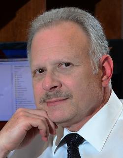 Bob Erlich
