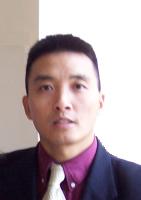 Dr. Xingwen Chen