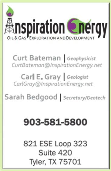 Inspiration Energy.jpg