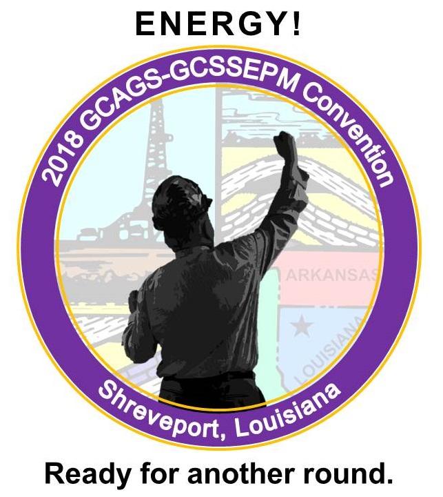 2018 GCAGS GCSSEPM Logo.jpg