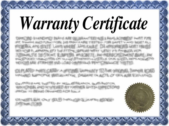 The warranty game freeborn lumber company pay attention to what will void a warranty example having a dog or cat indoors will void a floor warranty many times the warranty is just that thecheapjerseys Choice Image