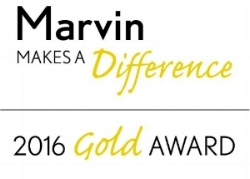 Marvin Makes A Difference.jpg