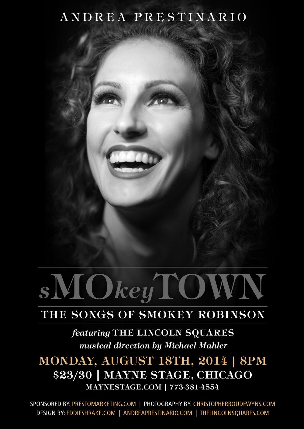 smokeytown-the-songs-of-smokey-robinson_18935315462_o.jpg