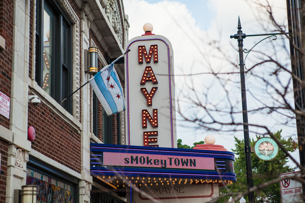 smokeytown-the-songs-of-smokey-robinson_18939756935_o.jpg