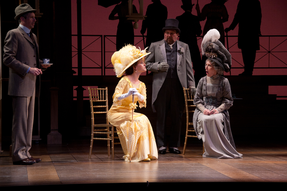 as-eliza-doolittle-in-my-fair-lady-with-jeff-parker-joel-hatch-and-peggy-roeder_6814883470_o.jpg