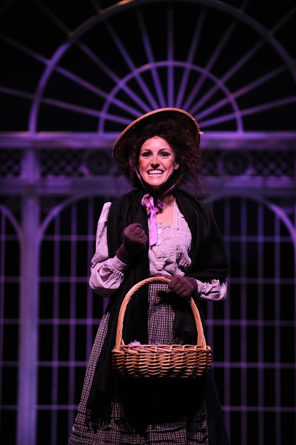 as-eliza-doolittle-in-my-fair-lady_6960974183_o.jpg