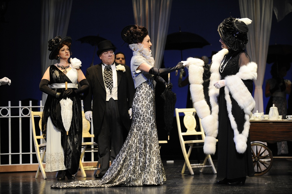 as-eliza-doolittle-in-my-fair-lady-with-liz-haley-david-rice-and-mary-ernster_6960982441_o.jpg