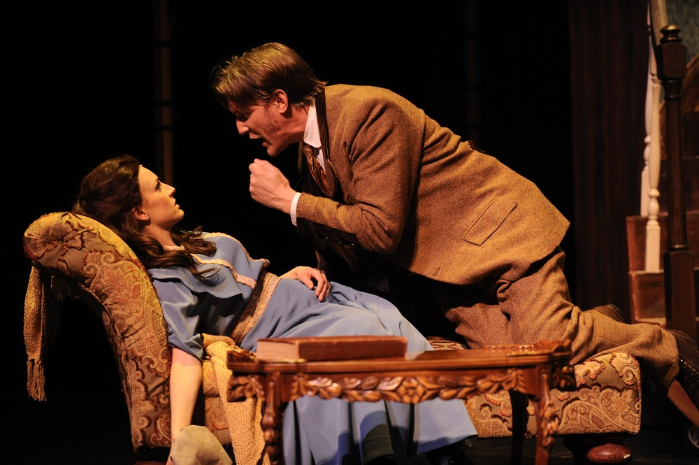 as-eliza-doolittle-in-my-fair-lady-with-nathan-hosner_6814866796_o.jpg
