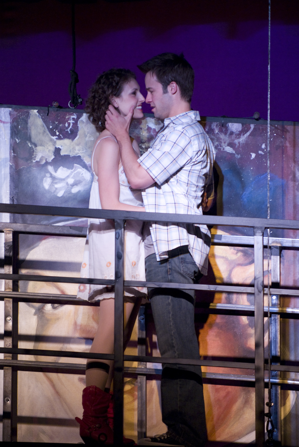 ariel-in-footloose-with-matt-raftery_4509571137_o.jpg