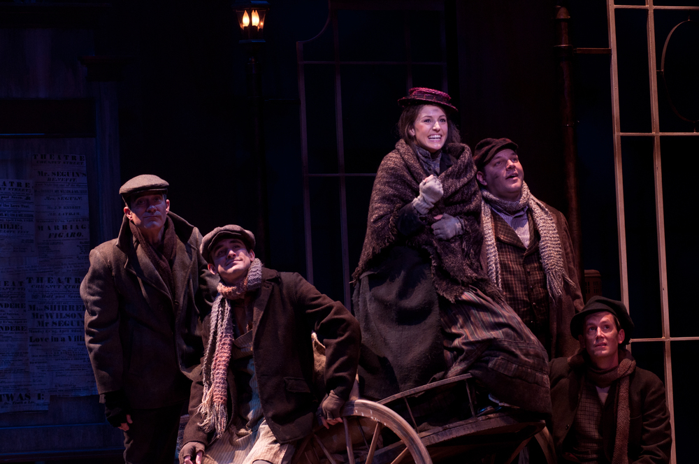 as-eliza-doolittle-in-my-fair-lady-with-bryan-torfeh-daniel-schwab-robby-david-may-and-rob-lindley_6960999851_o.jpg