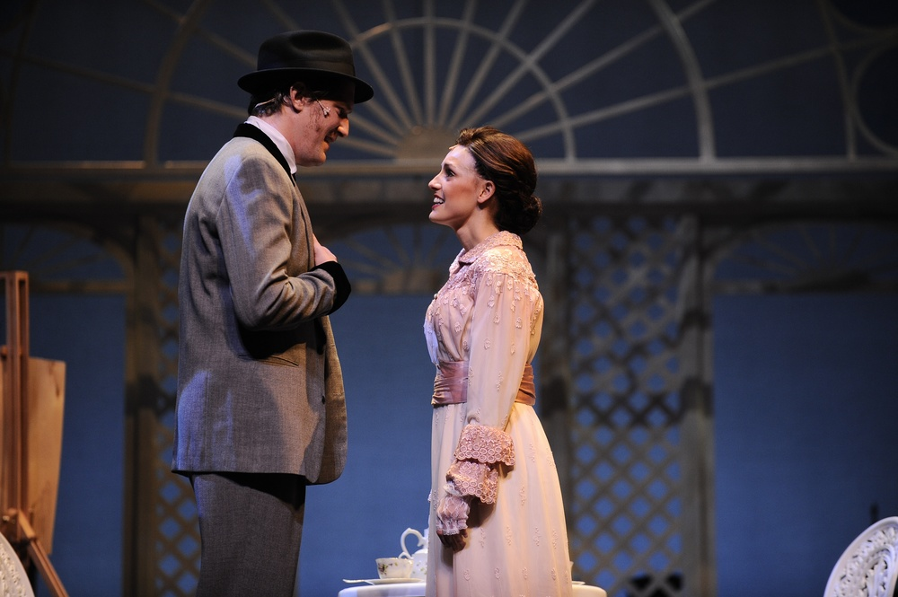 as-eliza-doolittle-in-my-fair-lady-with-nathan-hosner_6960983211_o.jpg