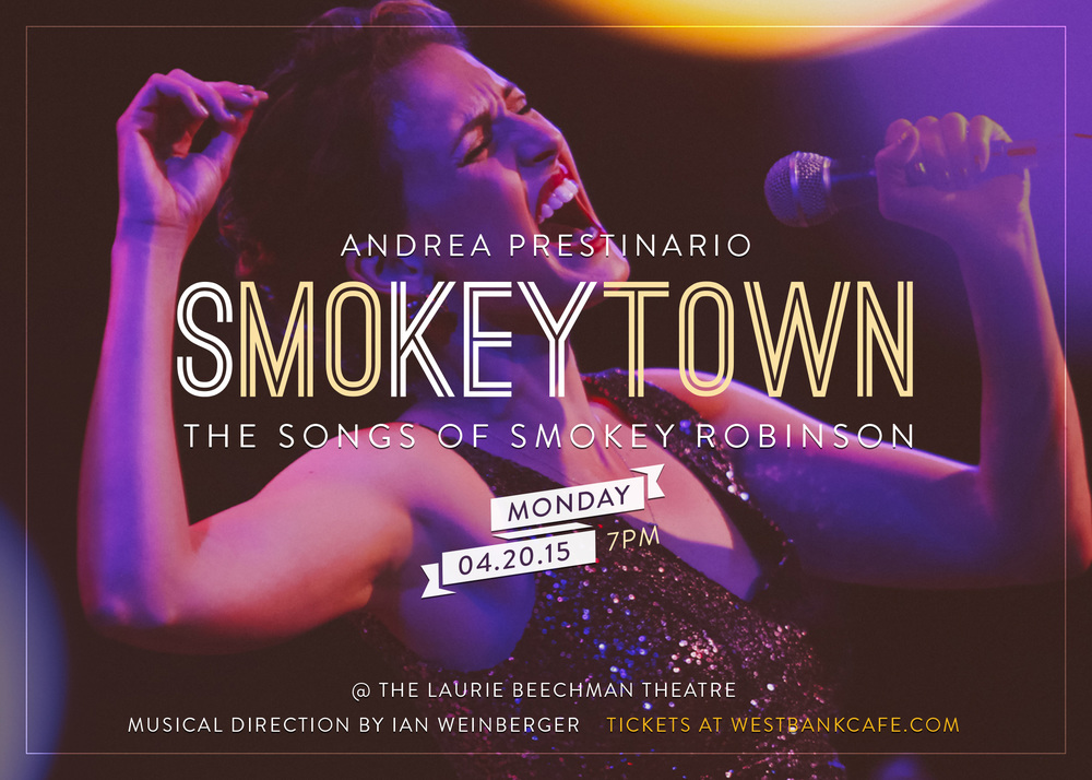 smokeytown-the-songs-of-smokey-robinson_18317443924_o.jpg
