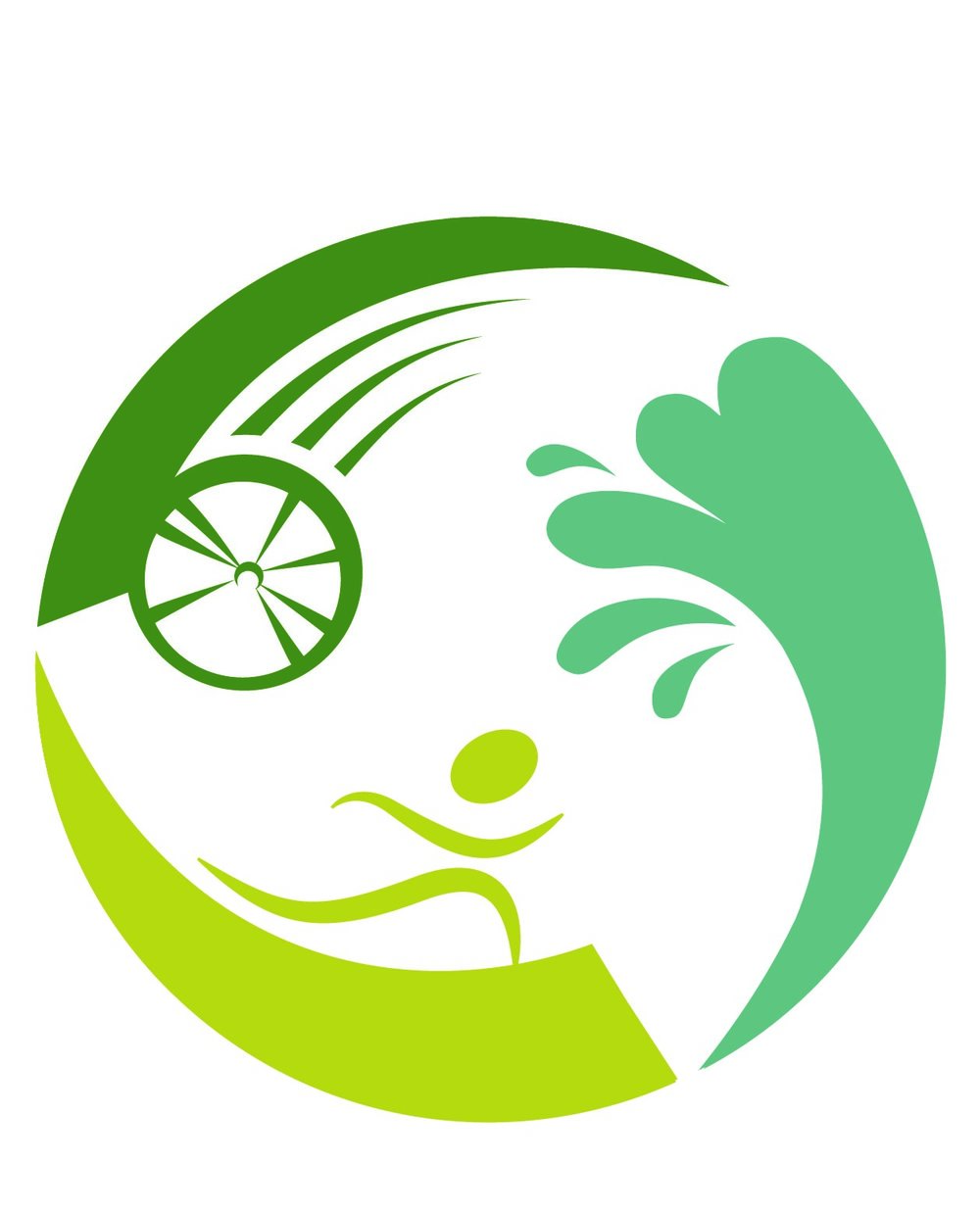 O'Rourke_Triathlon_Logo_vertical (1).jpg