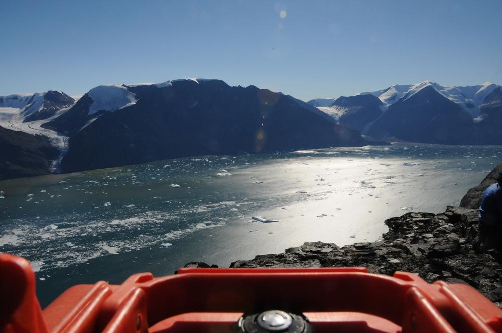 rink_camera_fjord.JPG