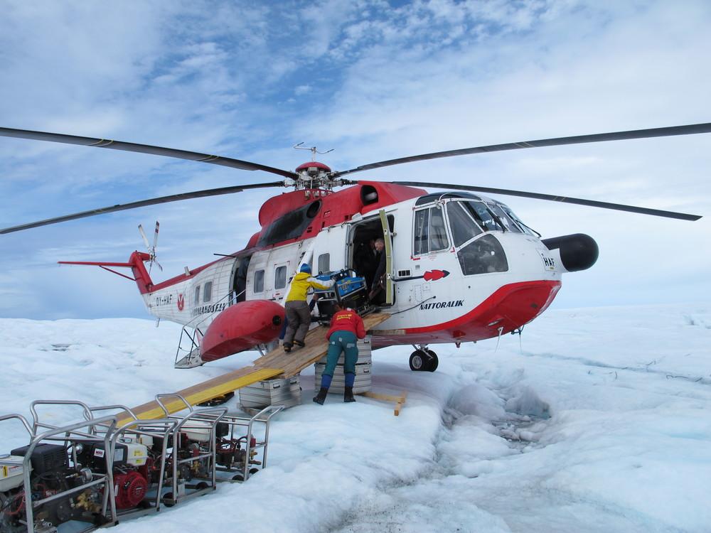 Grönland 2011.jpg