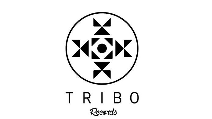 Tribo Records