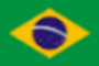 brazilian-flag-tribo