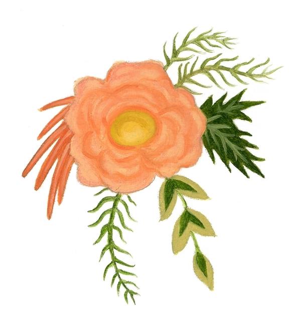350cornerflower052 copy.jpg