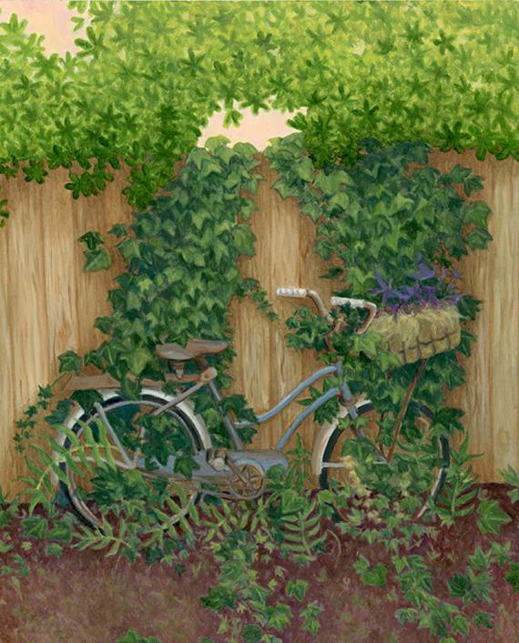 bikewivy-sm.jpg