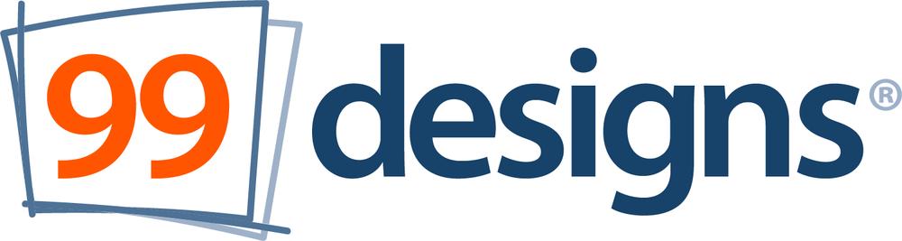 99designs_logo.png