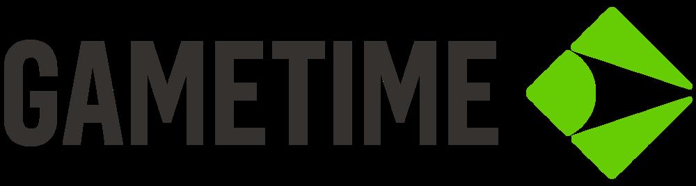 Gametime_Logo.png