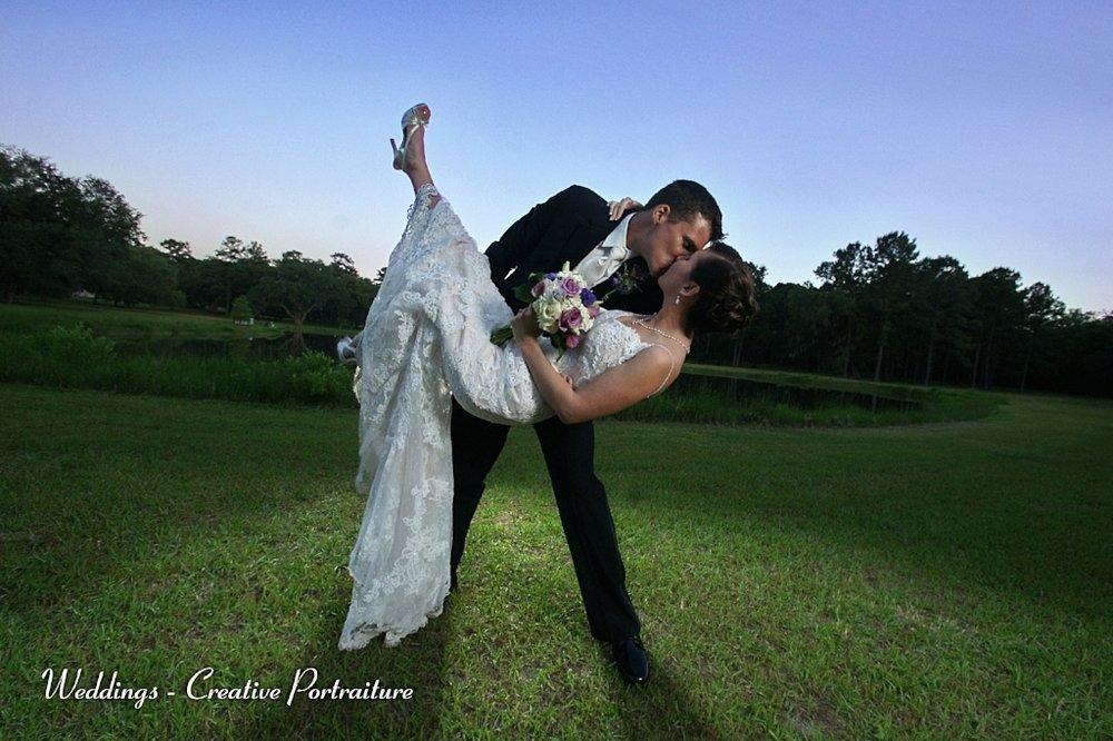 Weddings CP.jpg