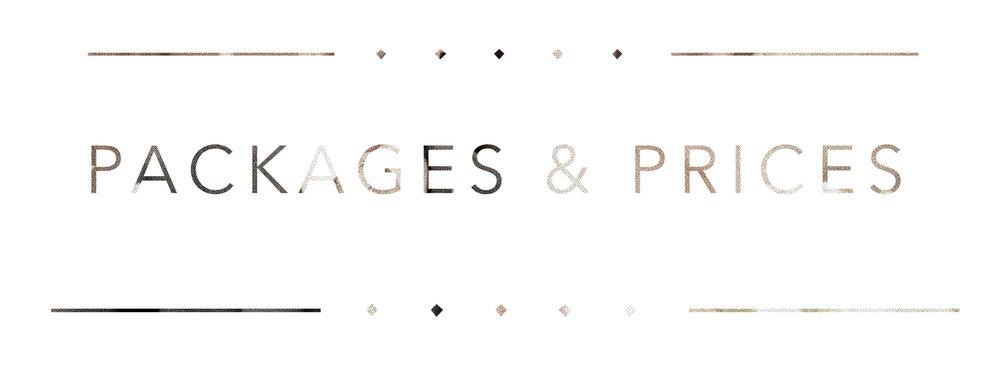 MAIN P&P.jpg