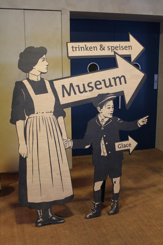 Albulamuseum