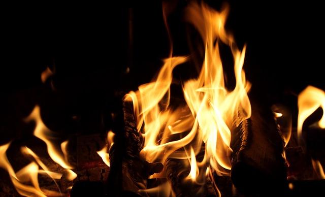 fire-364507_640.jpg