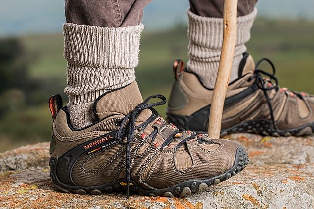 shoes-587648_640.jpg