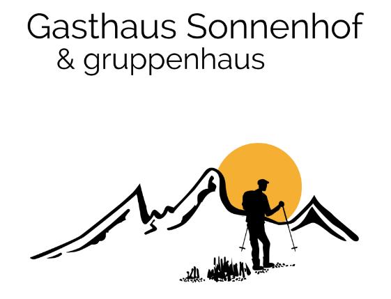 Logo_Sonnenhof_Emailsignatur.PNG
