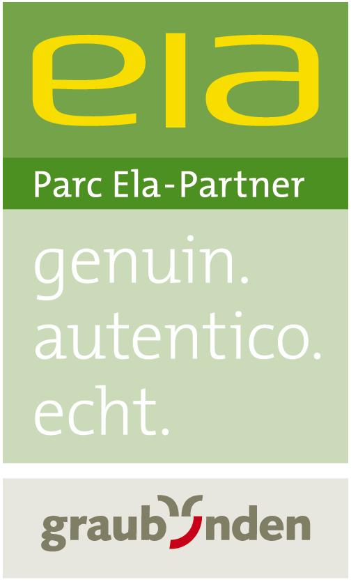 parcela_produkt_logo.jpg