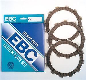 EBC clutch plates.jpg