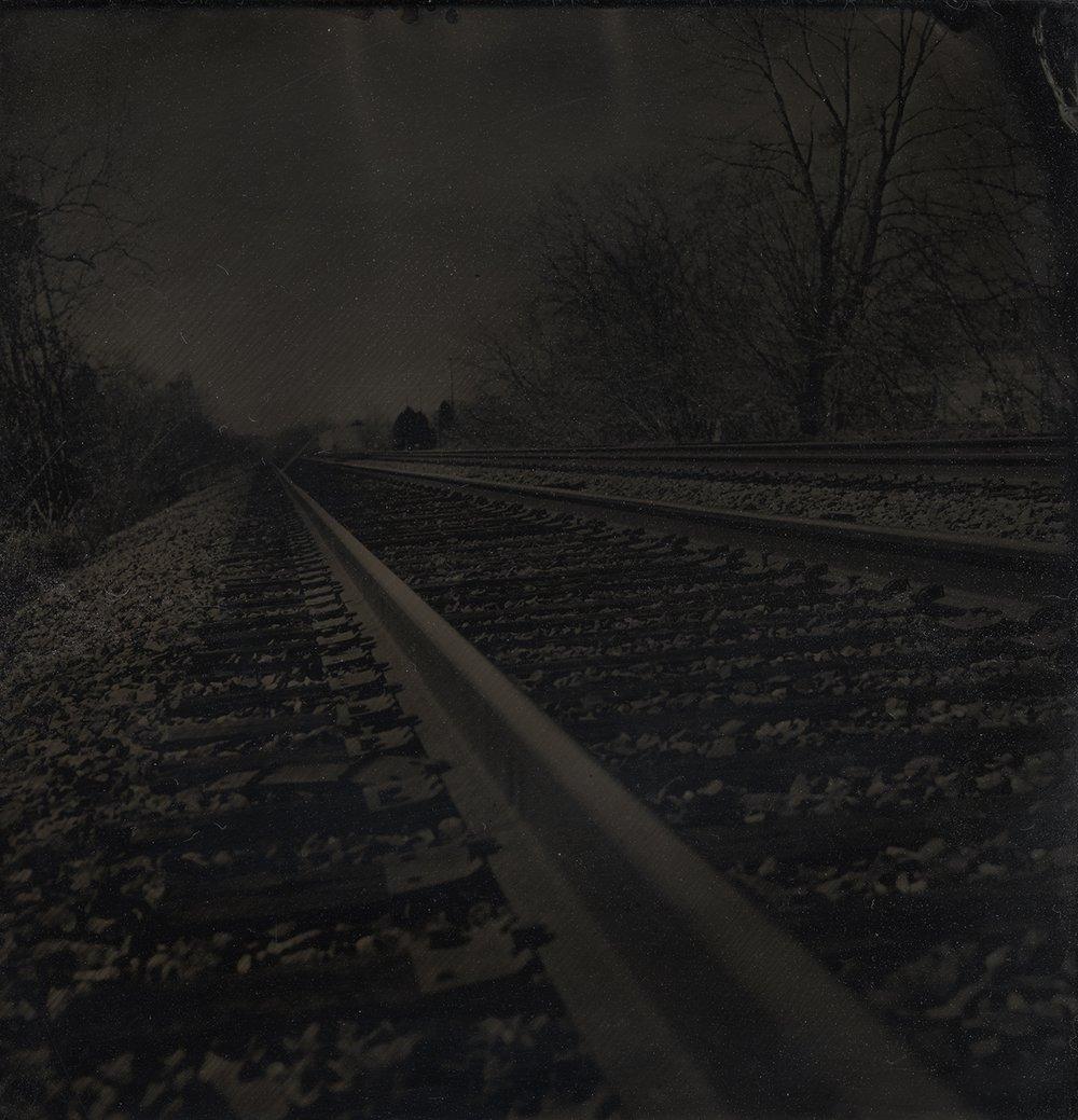 erock tracks.jpg