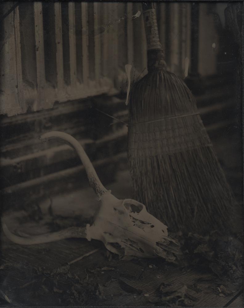 skulldust.jpg