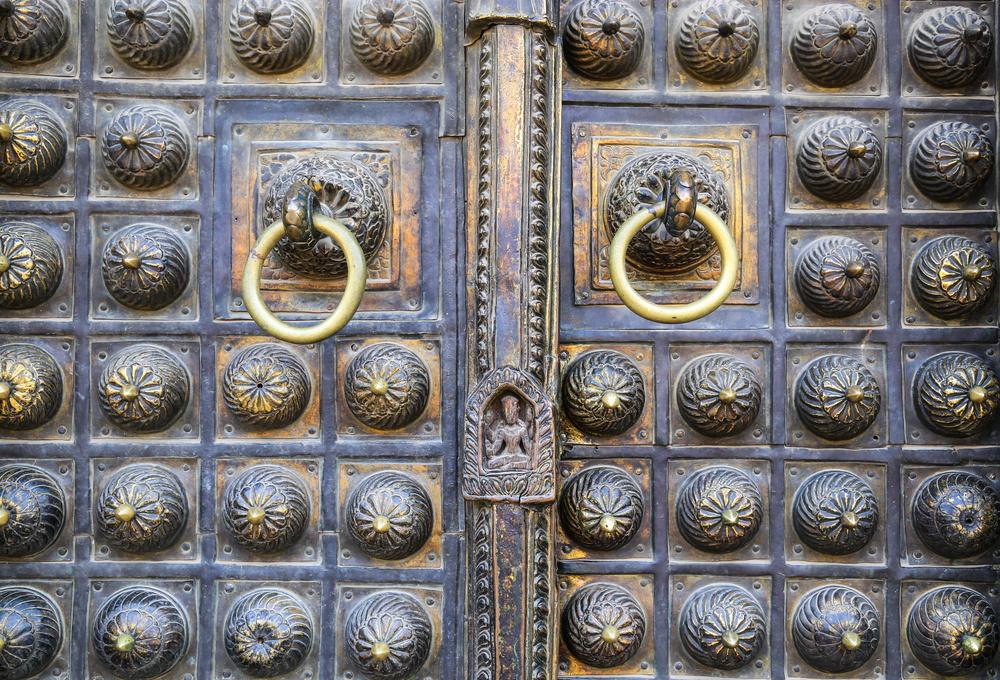 shutterstock_193498136.jpg-3.jpg