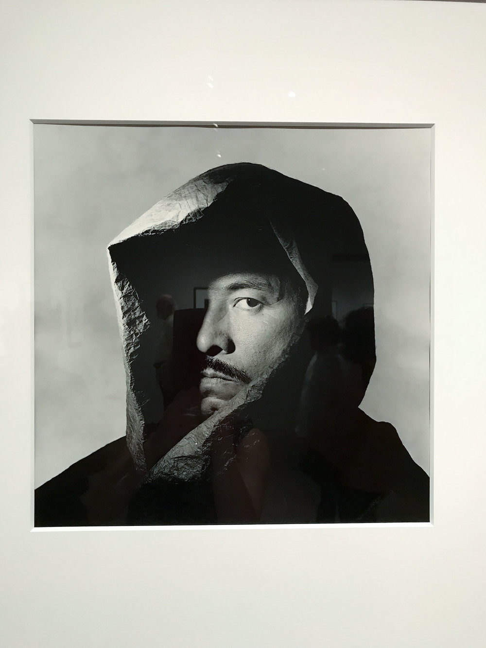 Issey Miyake (fashion designer)
