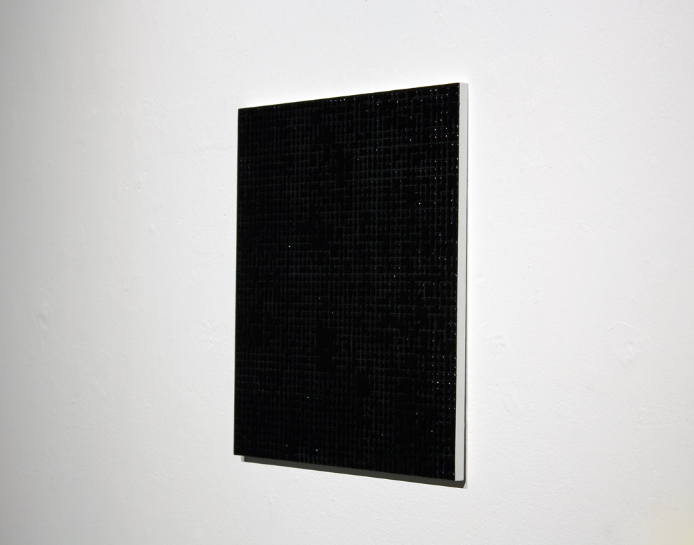 Untitled (Black #A) Side View.jpg