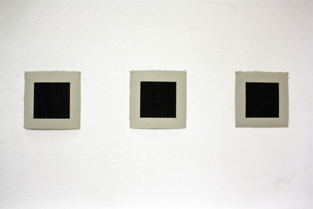 Untitled (Black) charcol on paper.jpg