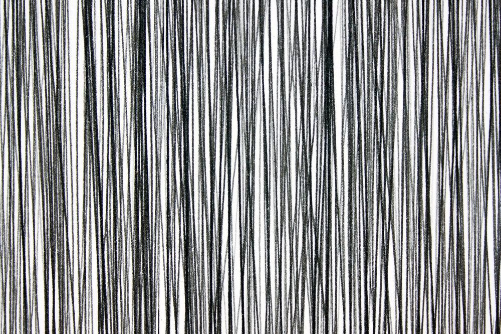 Lines #2 detail.jpg