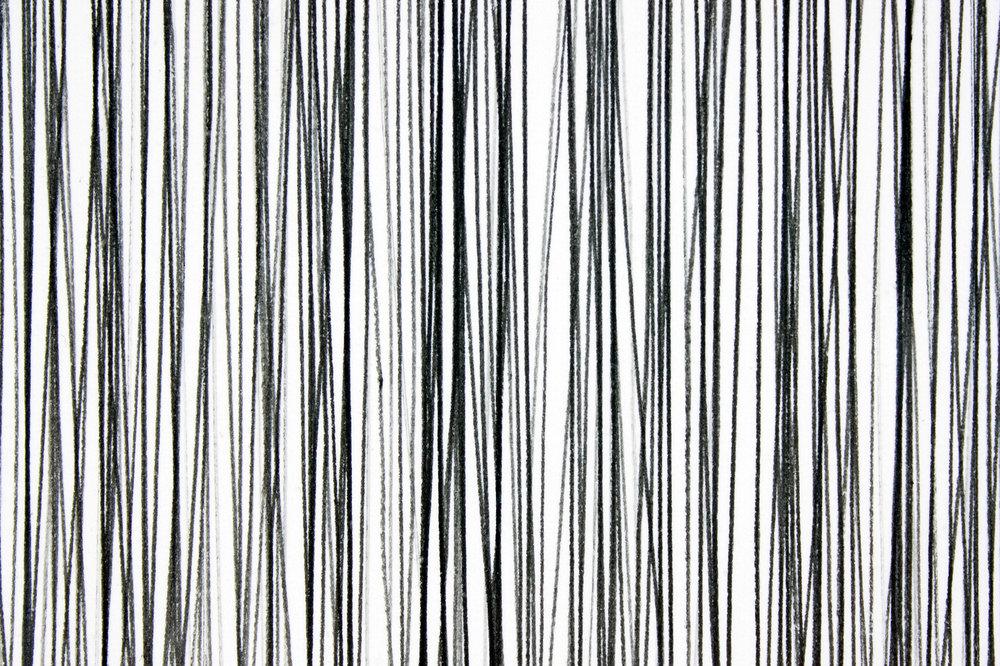 Lines #3 detail.jpg