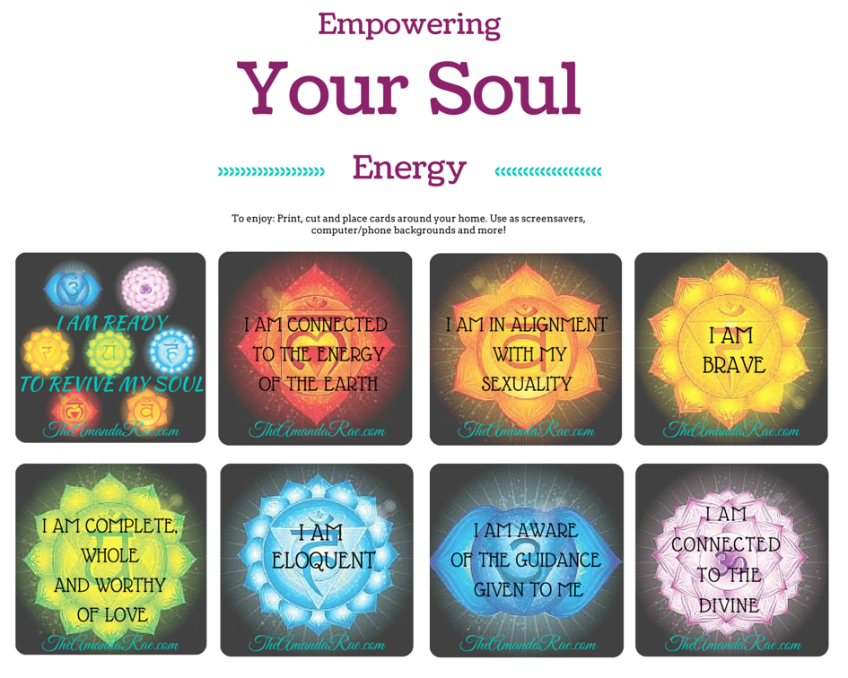 Empower Your Soul Energy Cards.png