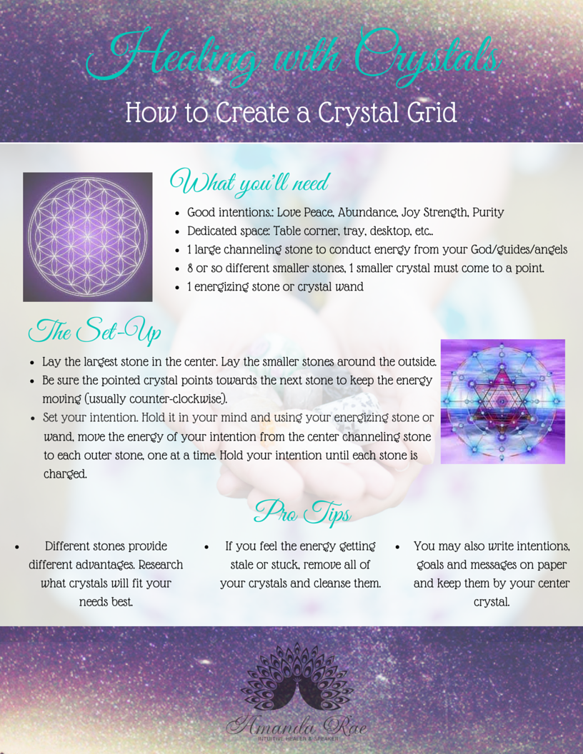 Healing with Crystal Grids.png