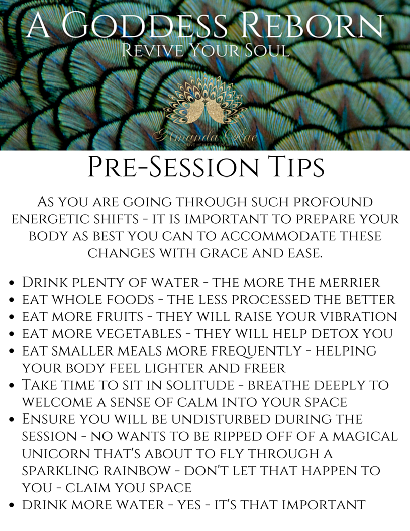 Pre-Session Tips.png